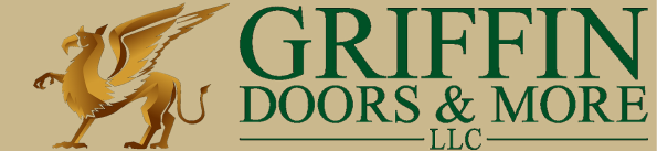 GRIFFIN DOORS & MORE, LLC